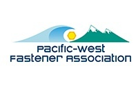 Pacific West Fastener Assocation