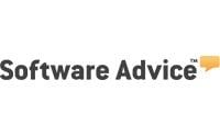 Software Advice