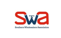 SWA - Southern Wholesalers Assocation