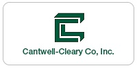 Cantwell-Clear Co, Inform User