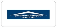Yandle-Witherspoon Supply, Inform User