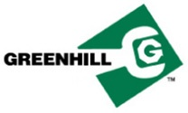 greenhill_industrial_logo