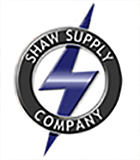 shaw_supply_logo