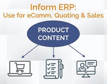 product-content-erp-1