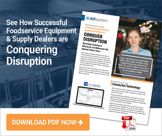FSE-download-Conquer-Disruption