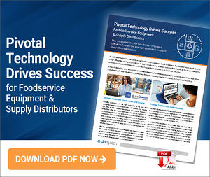 Foodservice-download-Pivotal-Tech