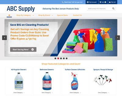 abc-supply-homepage