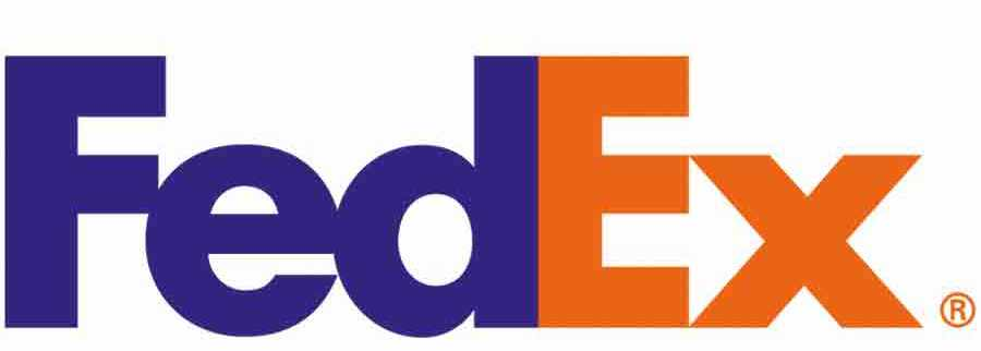 FedEx shipping solution integration