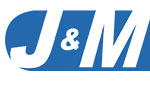 J and M Technology content for janitorial and sanitary distributors
