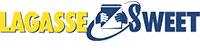 Lagasse sweet - wholesale source for janitorial, sanitary, foodservice products