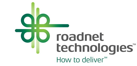 Roadnet Technologies shipping solution