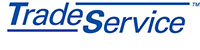 Trade Service solutions for electrical, plumbing, HVAC industries