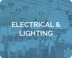 electrical-lighting-rect