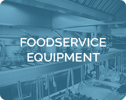foodservice-equip-rect