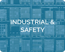 industrial-safety-rect