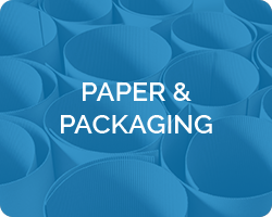 paper-pack-rect