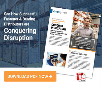 Fast-Brg-download-Conquer-Disruption