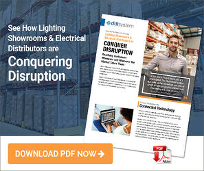 Lighting-Elect-download-Conquer-Disruption