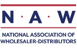 National Association of Wholesalers