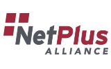 NetPlus Alliance