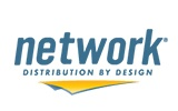 Network Buying Group