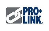 Pro-Link Buying Group