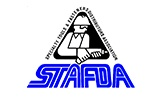 STAFDA-logo-160