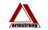 W. D. Armstrong