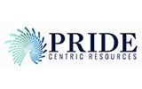 pride-marketing-logo-160