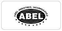 abel-industries