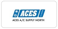 Aces, Inform ERP User