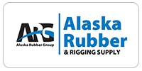 alaska-rubber-rigging
