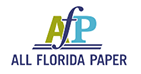 all-florida-paper-logo-sm.png