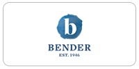 Bender Plumbing, Inform ERP User