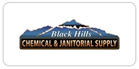 Black Hills Chemical, Inform User