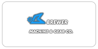 brewer-machine