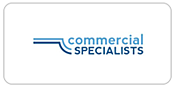 commercial-specialists
