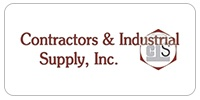Contractors and Industrial Supply Inc