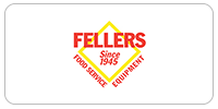 fellers-foodservice