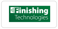 finishing-technologies