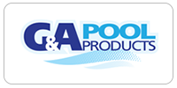 G&A Pool Products, Inform User