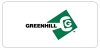 Greenhill Industrial