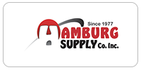 hamburg-supply