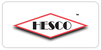 hesco-foodservice