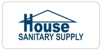 House Sanitary Supply, Inform User