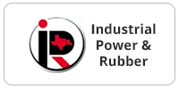 industrial-power-rubber