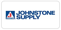 Johnstone Supply, Inform ERP User