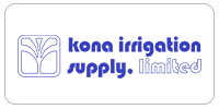 kona-irrigation