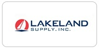 Lakeland Supply, Inform User