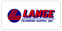 Lange Plumbing Supply, Inform User
